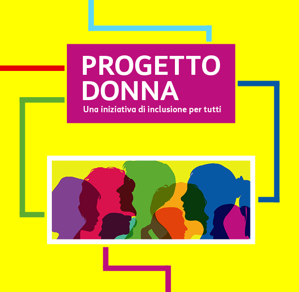 /content/dam/telecomitalia/Generalistic-images/Hub-Repository/carriera/Progetto_Donna.png