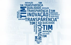 Learn more TIM Brasil