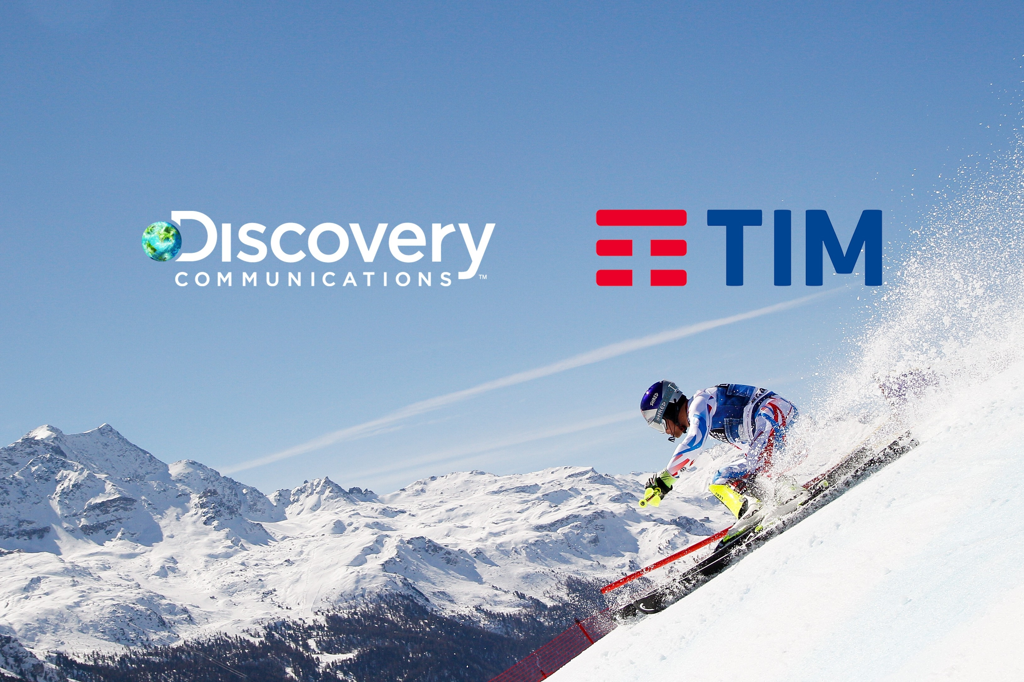 Immagine-TIM-Discovery