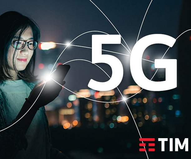 How 5G will change our lives