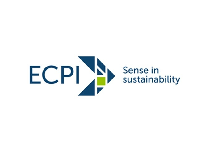 ECPI Indexes