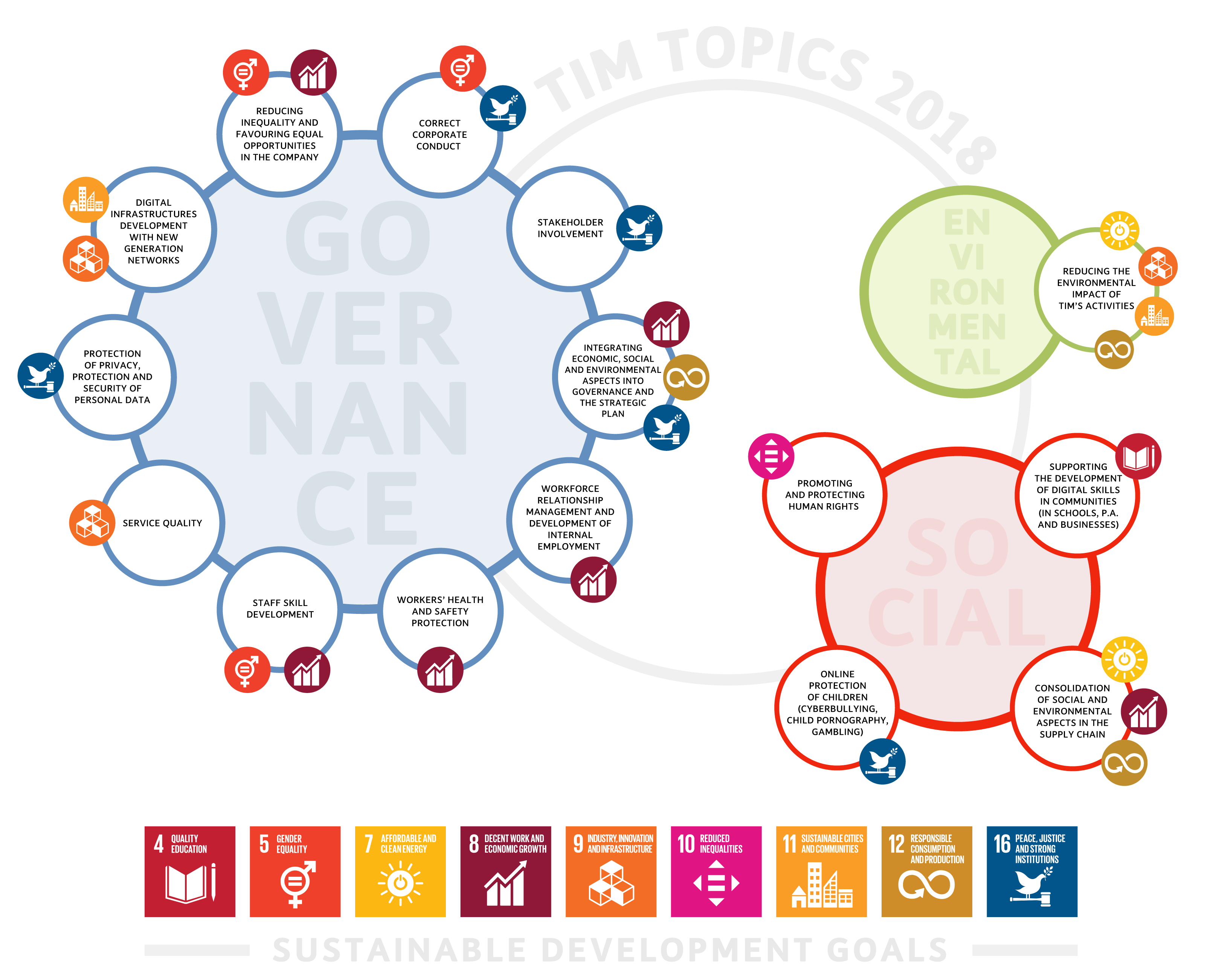 TIM-topics-sdgs-2018-eng