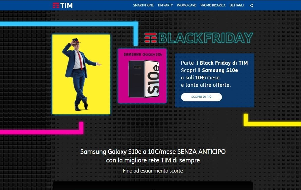 TIM-card-Black-Friday