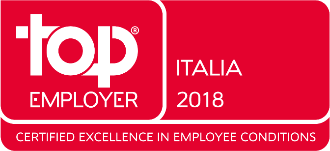 Top_Employer_Italy_2018
