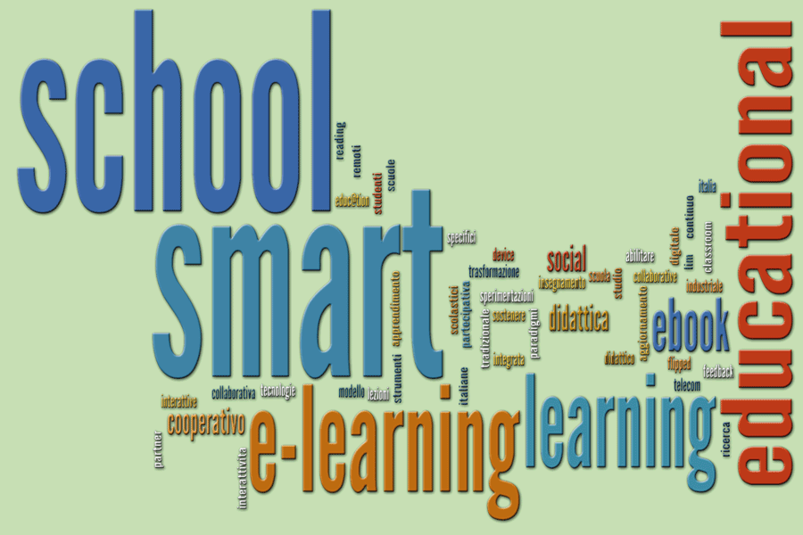 Smart School: la parola al ministro Carrozza