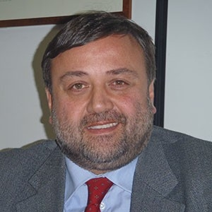 Luciano Albanese