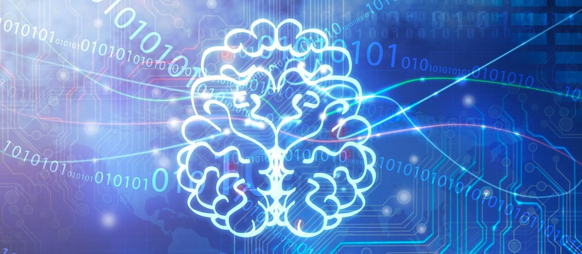 Artificial Intelligence empowering the Digital Transformation