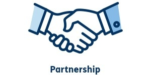Partnership-300x150