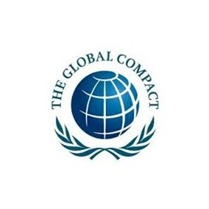 nuovo-logo-global-compact